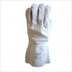 Protipořezové rukavice Lebon GT350/DA - velikost 10