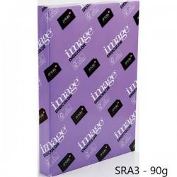 Papír Image Digicolor, formát SRA3, 90gr - 500 listů, A+