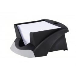 Durable 7714, Box na papírové bločky VEGAS