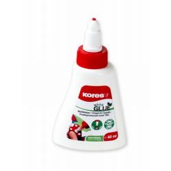 Kores White glue Tekuté lepidlo 60 ml