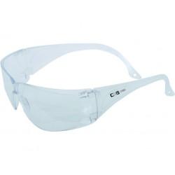 Brýle CXS Lynx, čiré