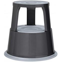 Posuvné stupátko, kovové, WEDO, šedá