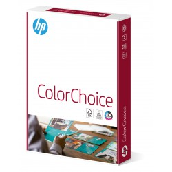 Xero Papír A4 HP Color Choice 90 gr, 500l