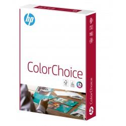 Xero Papír A4 HP Color Choice 160 gr, 250l