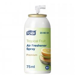 Tork 236051, ovocná vůně do osvěžovače vzduchu, 3000 dávek, A1