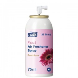 Tork 236052, květinová vůně do osvěžovače vzduchu, 3000 dávek, A1