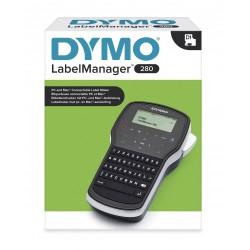 Tiskárna štítků Dymo LabelManager 280