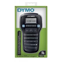 Přenosný štítkovač DYMO LabelManager 160P