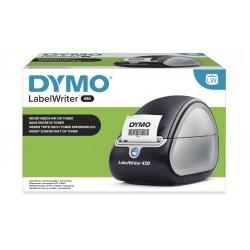 Tiskárna samolepicích štítků Dymo, LabelWriter 450