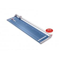 Profesionální kotoučová řezačka DAHLE 558, délka řezu 1300 mm, pro formáty A0