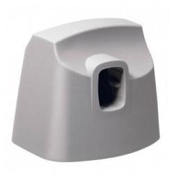 DAHLE 975, nožová hlava pro kotoučové řezačky DAHLE 500, 507, 508 ( 46-66) - starší typ