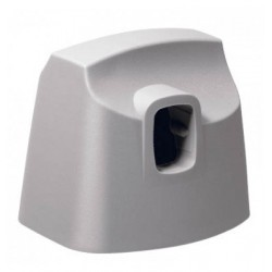 DAHLE 975, nožová hlava pro kotoučové řezačky DAHLE 500, 507, 508 ( 46-66)