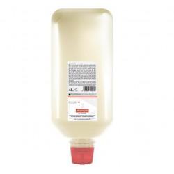 PEVASTAR čisticí pasta na ruce s přírodním abrazivem , láhev 4 litry