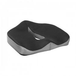 Podsedák z paměťové pěny, ergonomická pomůcka pro židle