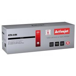 Toner HP CF244A (44A) pro HP M14, M15, M17, M28 (1.000str.) Activejet New 100% ATH-44N