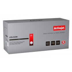 Toner Brother TN-2320 černý (2600 str.) ActiveJet New 100% ATB-2320N