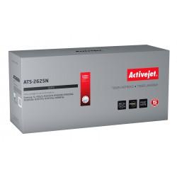 Toner Samsung MLT-D116L pro SL-M2625, (3.000 str.) ActiveJet New 100% ATS-2625AN