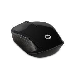 Bezdrátová myš HP Wireless Mouse 200