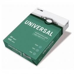 Xero papír A4 UNIVERSAL multifunkční, 80gr, 500 listů