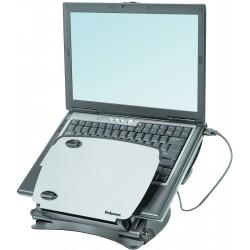 Fellowes Professional Series Laptop Workstation, stojan na notebook