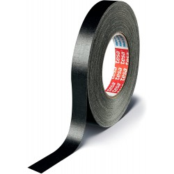 Tesa 57230, Extra Power Universal textilní páska 19x50 m