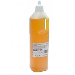 KOH-I-NOOR Klovatina, 1000 ml, tekuté lepidlo