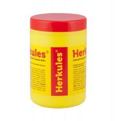 HERKULES 1000g, disperzní lepidlo univerzální
