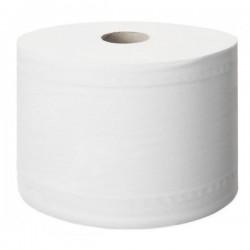 SmartOne Opametal, toaletní papír dvouvrstvý, T8, karton 6 rolí