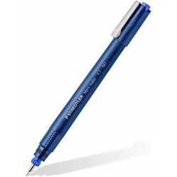 Staedtler Mars Matic 700 M07, technické trubičkové pero, stopa 0,7 mm