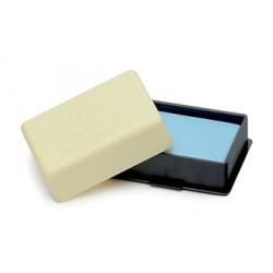 KOH-I-NOOR Pryž mazací tvárlivá 6422, modrá