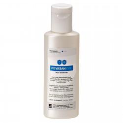 PEVASAN dezinfekční gel, tuba 100 ml