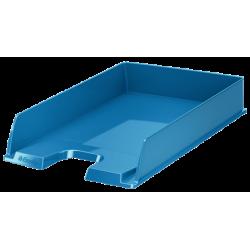 Odkladač Esselte Europost VIVIDA, modrá