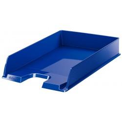 Odkladač Esselte Europost, modrá