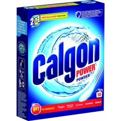 Calgon změkčovač vody, 500 g