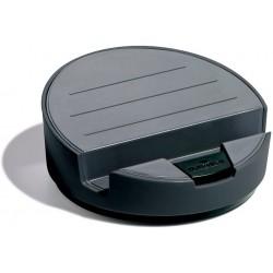 DURABLE VARICOLOR 7611, stolní plastový držák na tablet