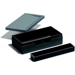 DURABLE VARICOLOR 7612, mobilní úložný box