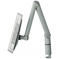 DURABLE 5636, SHERPA SWING ARM MODULE 10, rameno s modulem pro 10 rámečků