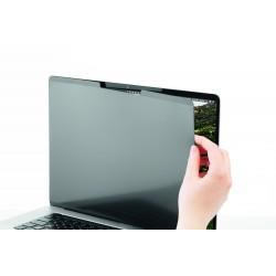 Durable 5141, Ochranný bezpečnostní filtr MAGNETIC 11,6'' pro Windows