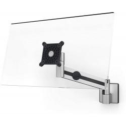 Durable 5090, rameno pro uchycení plochého monitoru, nástěnné