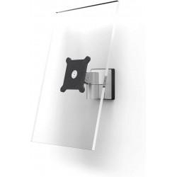 Durable 5089, držák pro uchycení plochého monitoru, nástěnný