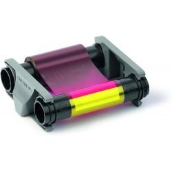 Durable 8911, DURACARD COLOUR ribbon, barevná páska do tiskárny štítků ID 300