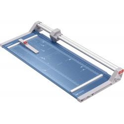 Kotoučová řezačka DAHLE 554 Professional, délka řezu 720 mm, pro formáty A2
