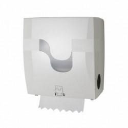 Celtex Professional, zásobník AUTOCUT pro papírové utěrky na roli