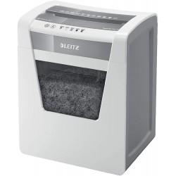 Stroj skartovací Leitz IQ Office P5 (2 x 15 mm)