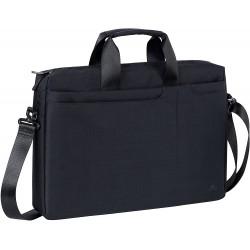 """Taška na notebook Biscayne 8335, černá, 15,6"""", RIVACASE"""
