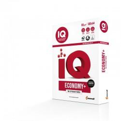Xero Papír IQ Economy + A4, 80gr, 500 listů