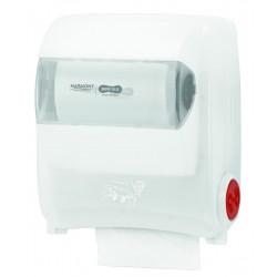 Harmony Professional Autocut, zásobníkna papírové ručníky na roli