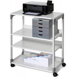 Durable 3711, Multifunkční stolek s kolečky MULTI TROLLEY 88
