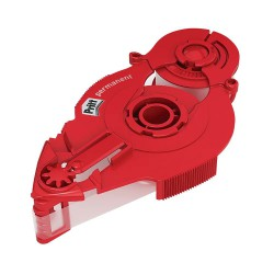 Pritt Refill Roller Permanent, vyměnitelná náplň pro lepící strojek, 16 m