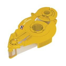 Pritt Refill Roller Non Permanent, vyměnitelná náplň pro lepící strojek snímatelný, 16 m